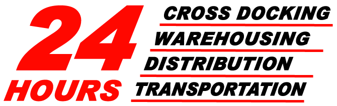 Couriers, Trucking, Warehousing and Distribution